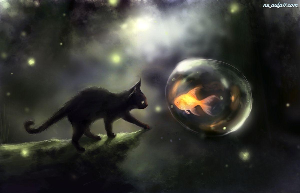 Ориентальная кошка фото кошки цена описание породы
